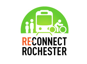 Reconnect Rochester